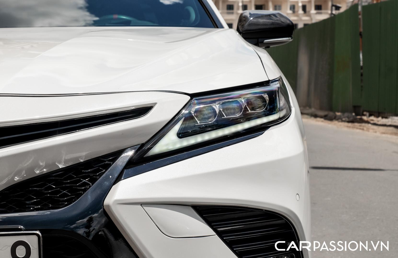 CP-Toyota Camry độ (29).jpg
