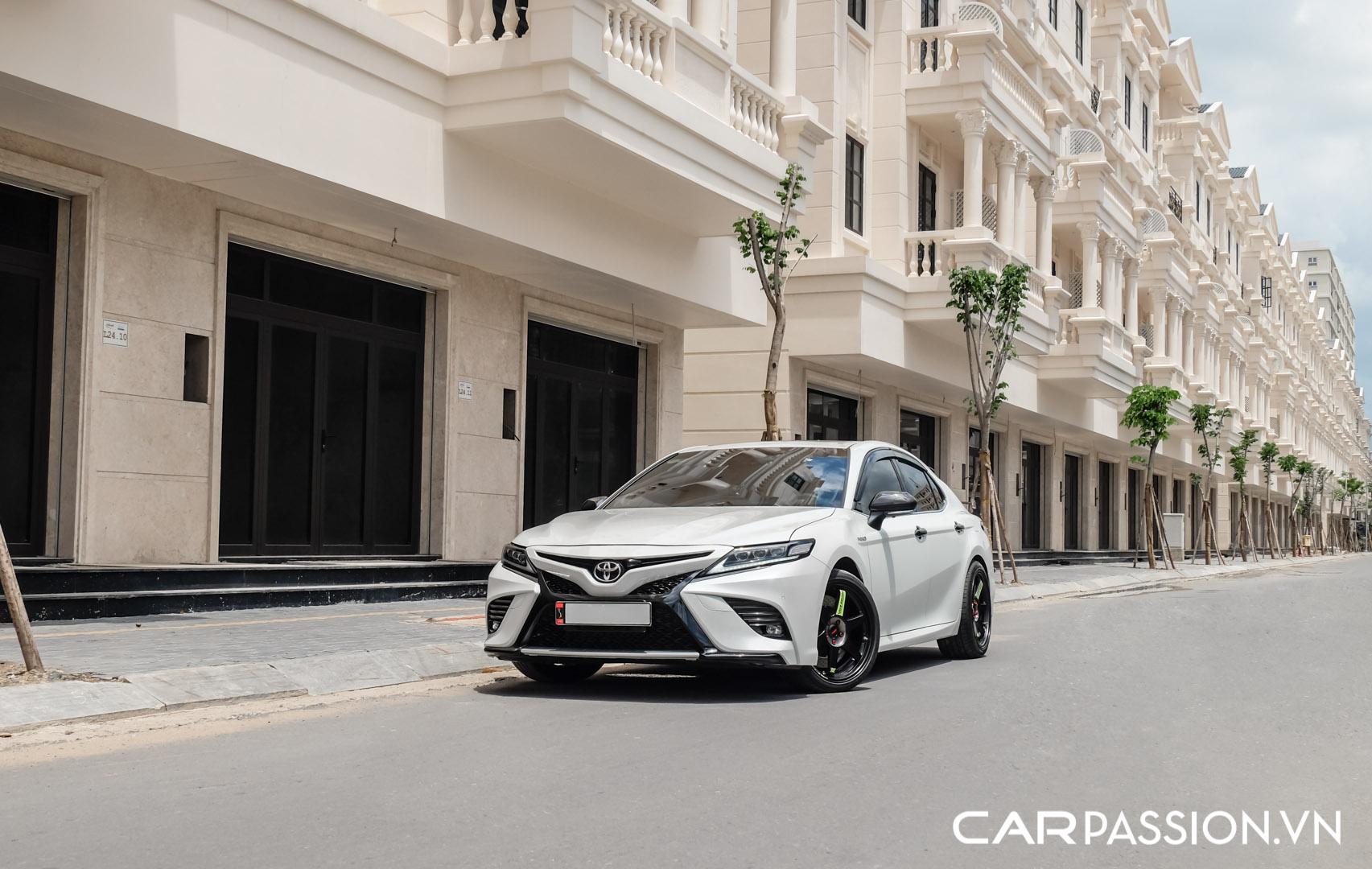 CP-Toyota Camry độ (3).jpg