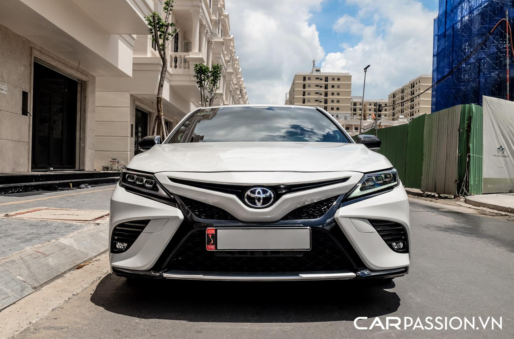 CP-Toyota Camry độ (31).jpg