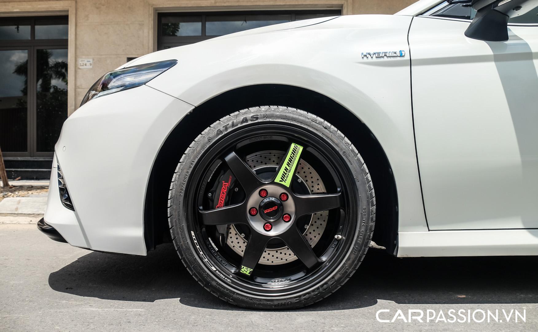 CP-Toyota Camry độ (32).jpg