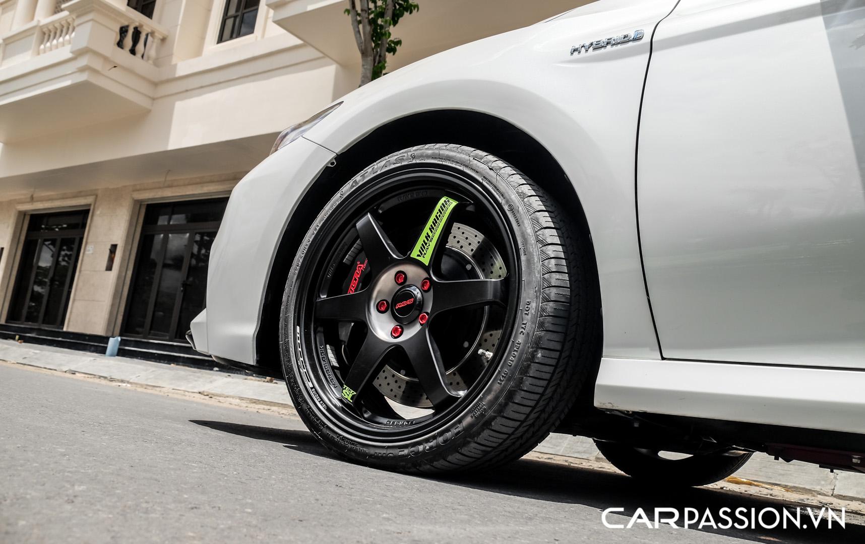 CP-Toyota Camry độ (33).jpg