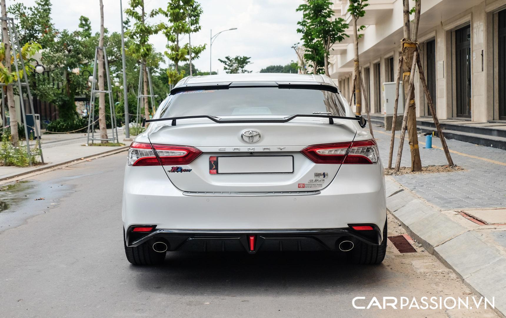 CP-Toyota Camry độ (42).jpg