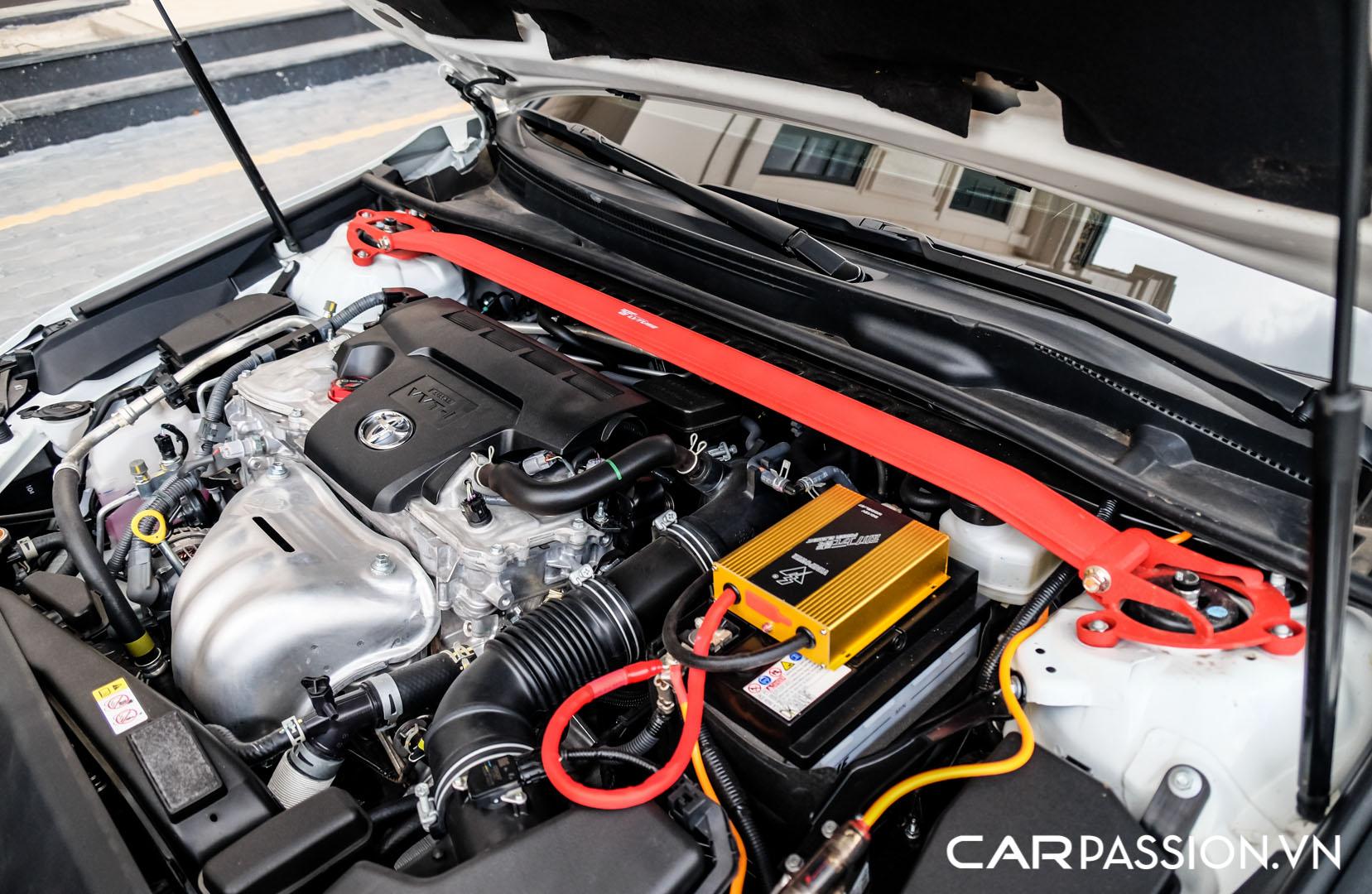 CP-Toyota Camry độ (52).jpg