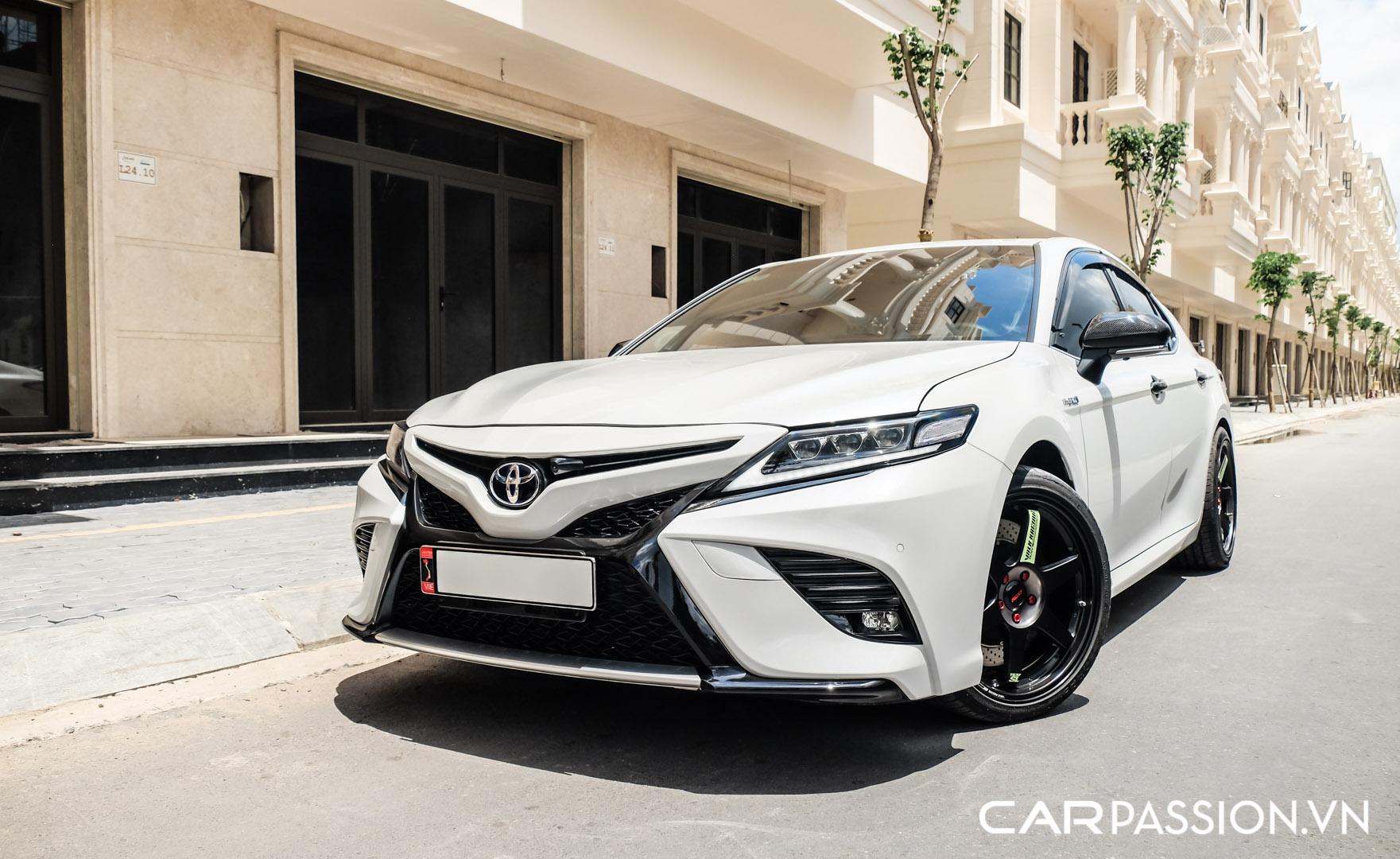 CP-Toyota Camry độ (58).jpg
