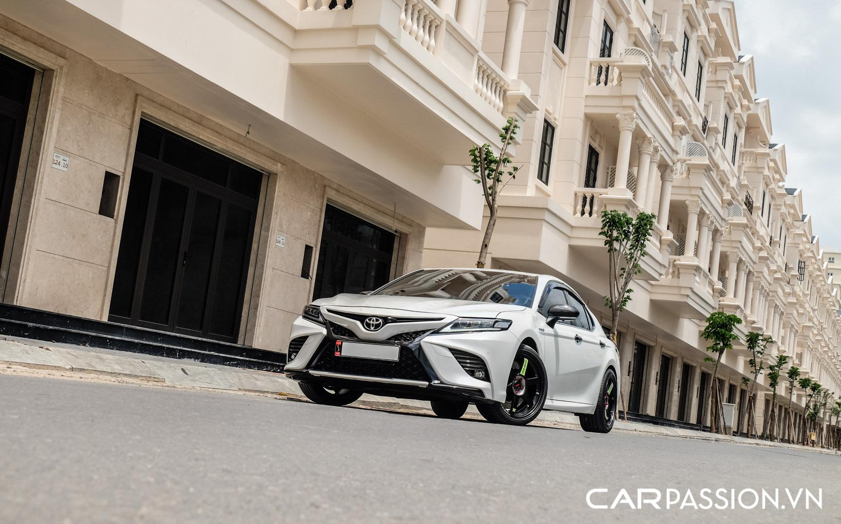 CP-Toyota Camry độ (6).jpg