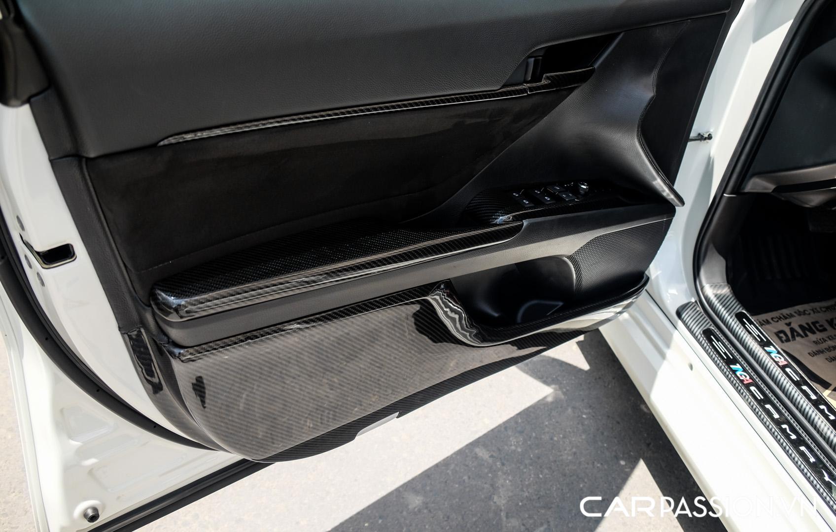 CP-Toyota Camry độ (60).jpg