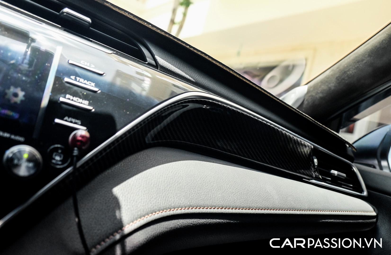 CP-Toyota Camry độ (67).jpg