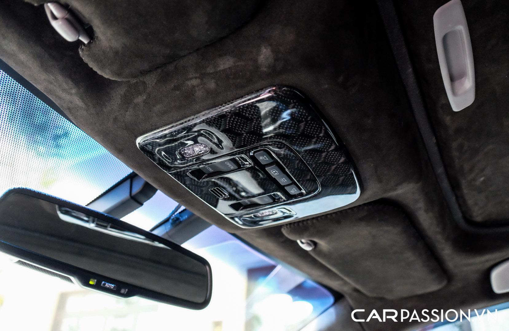 CP-Toyota Camry độ (72).jpg