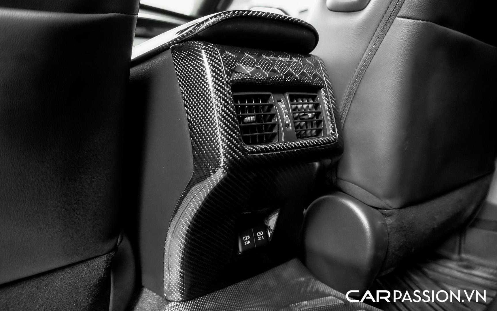 CP-Toyota Camry độ (74).jpg