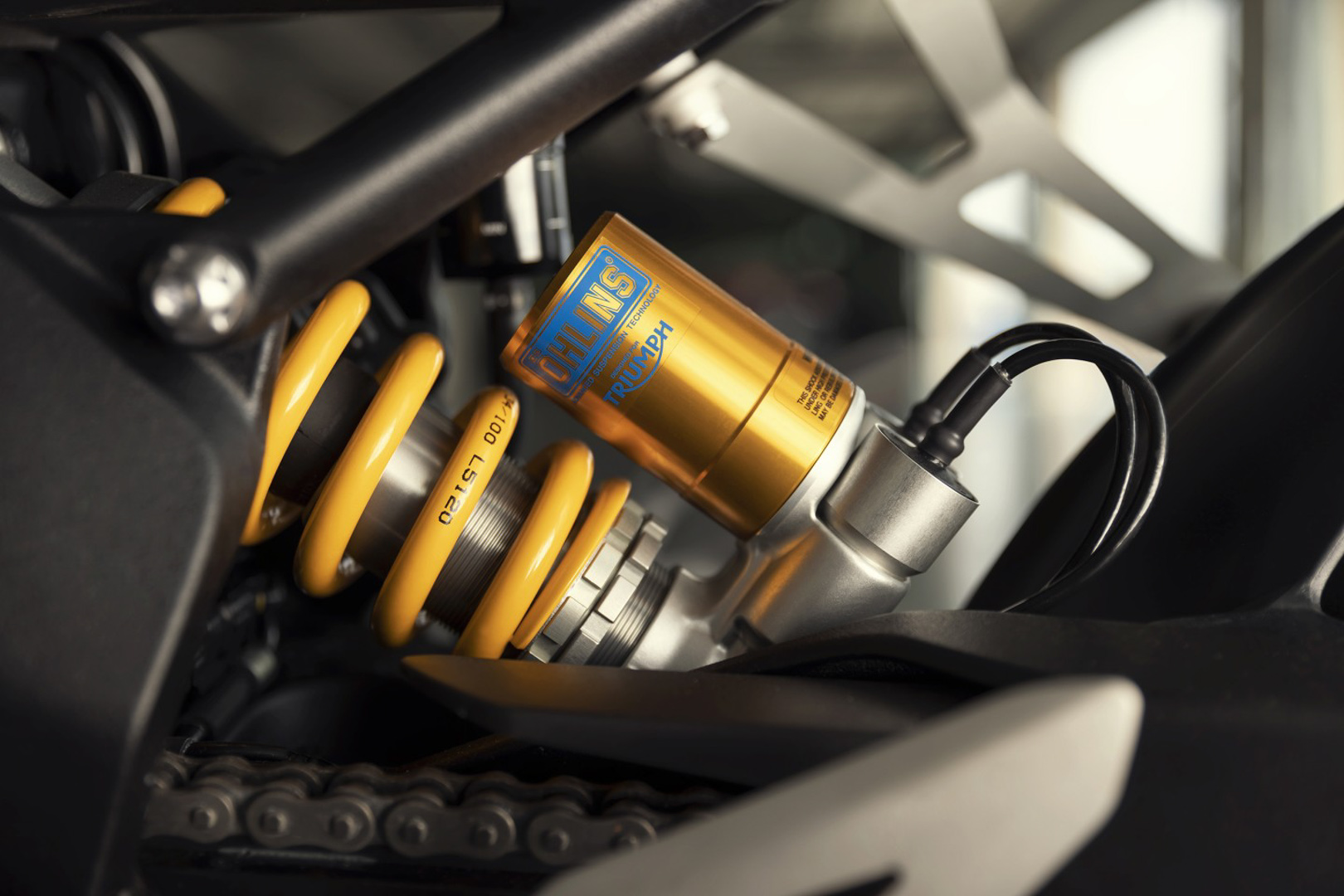 CP-Triumph Speed Triple 1200 RR (4).jpg