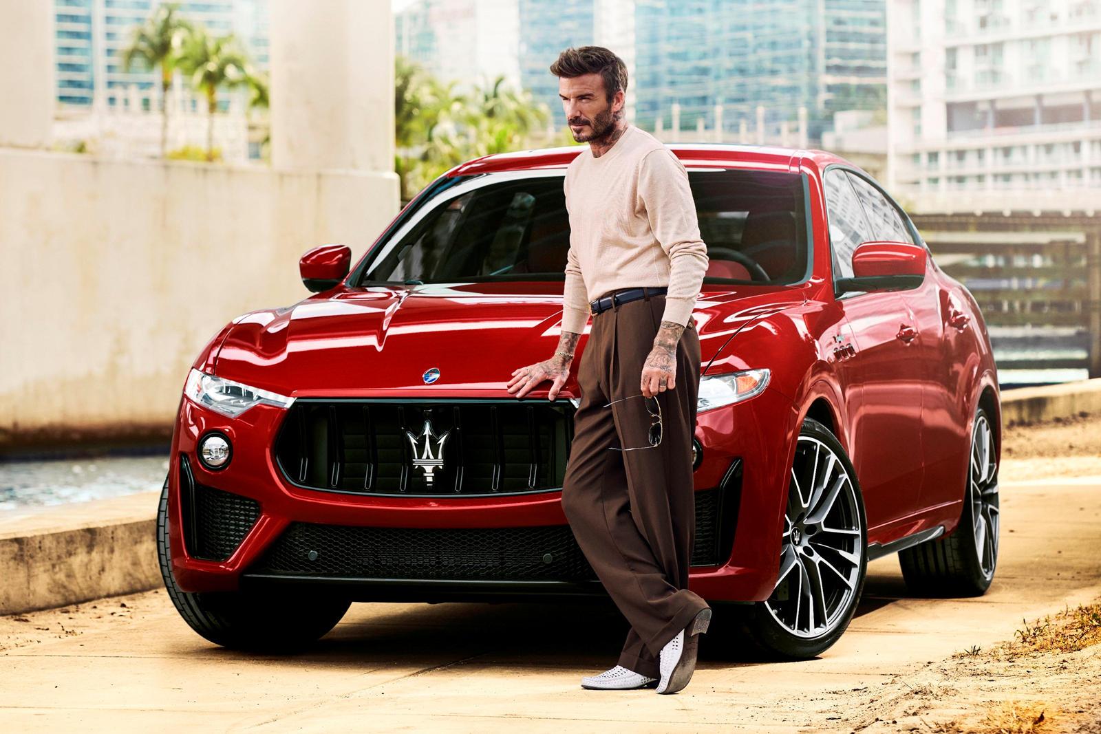 David Beckham and Maserati (1).jpg