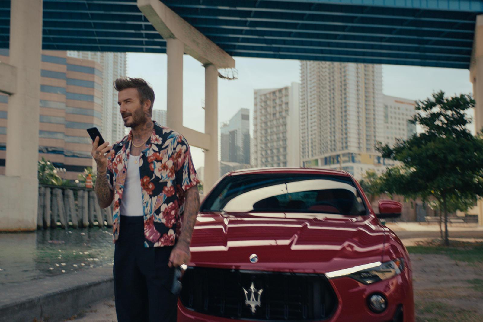 David Beckham and Maserati (2).jpg