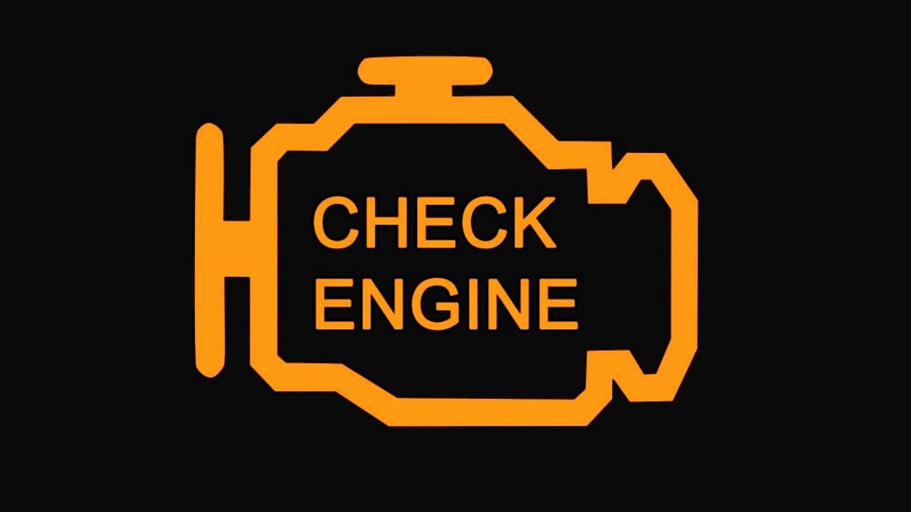 đèn-check-engine (1).jpg