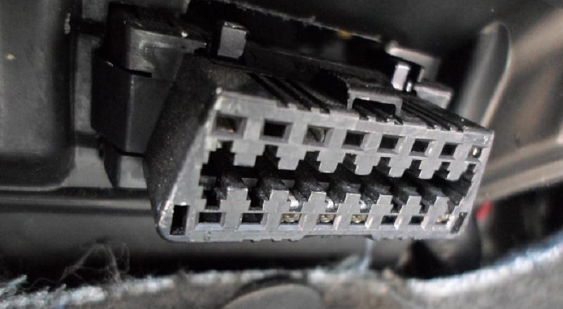 đèn-check-engine (2).jpg