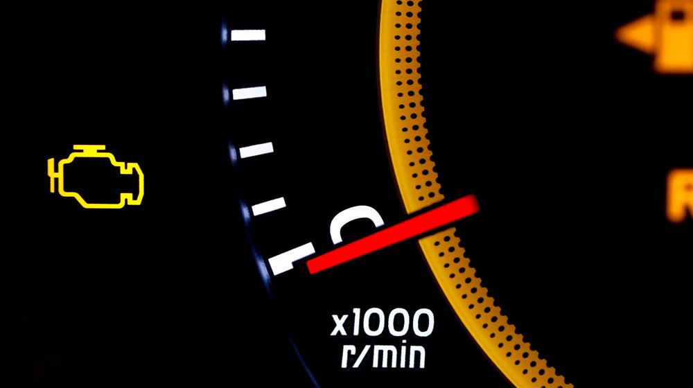 đèn-check-engine (3).jpg