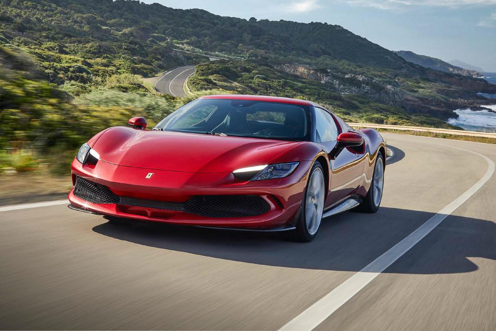động-cơ-v6-trên-siêu-xe-Ferrari-296-GTB-có-gì-đặc-biệt (1).jpg