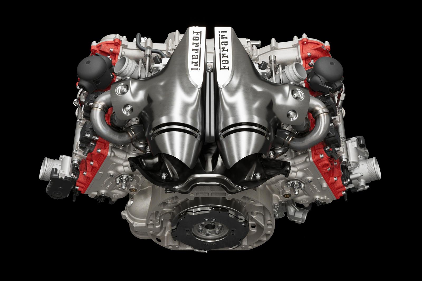 động-cơ-v6-trên-siêu-xe-Ferrari-296-GTB-có-gì-đặc-biệt (2).jpg