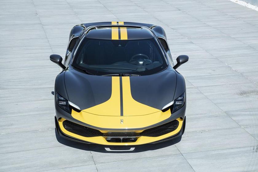 động-cơ-v6-trên-siêu-xe-Ferrari-296-GTB-có-gì-đặc-biệt (8).jpg