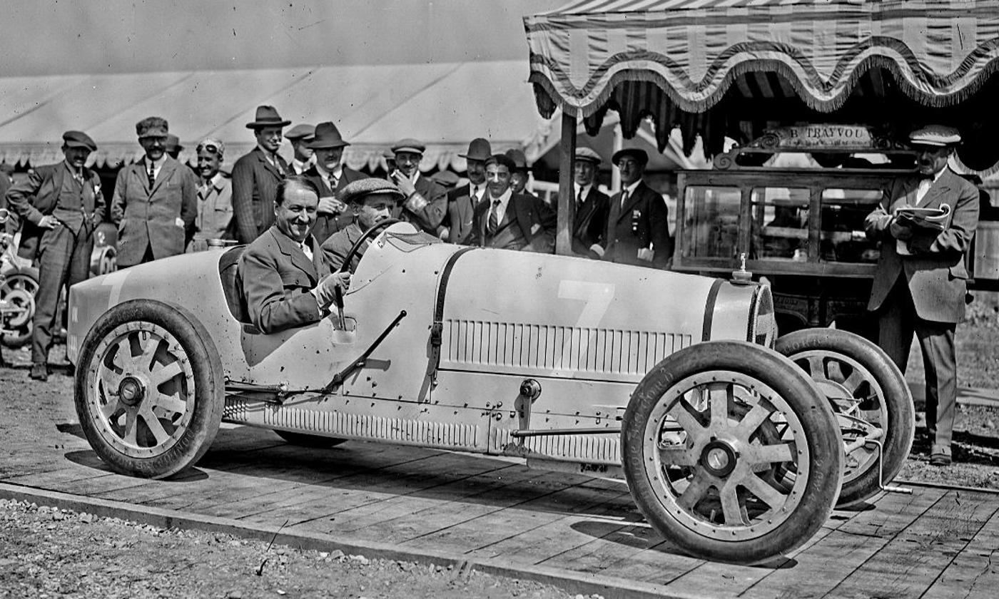 Ettore Bugatti (2).JPG