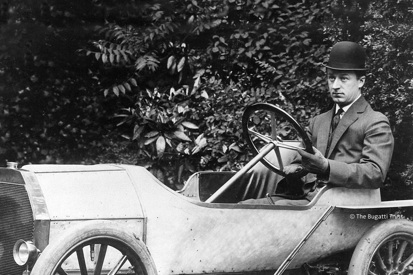 Ettore Bugatti (3).JPG