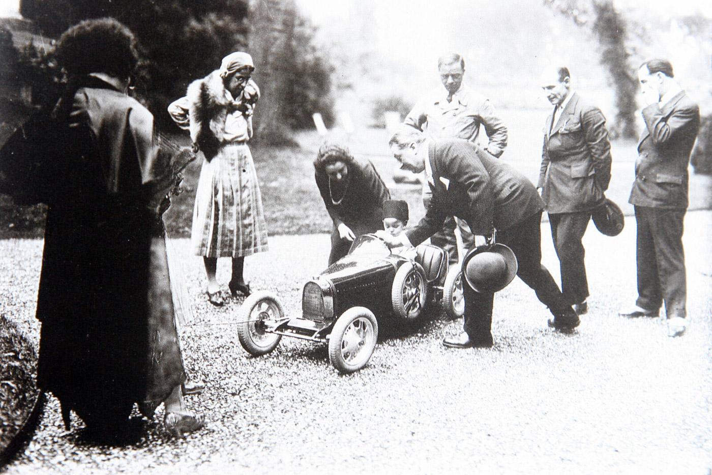 Ettore Bugatti (6).JPG