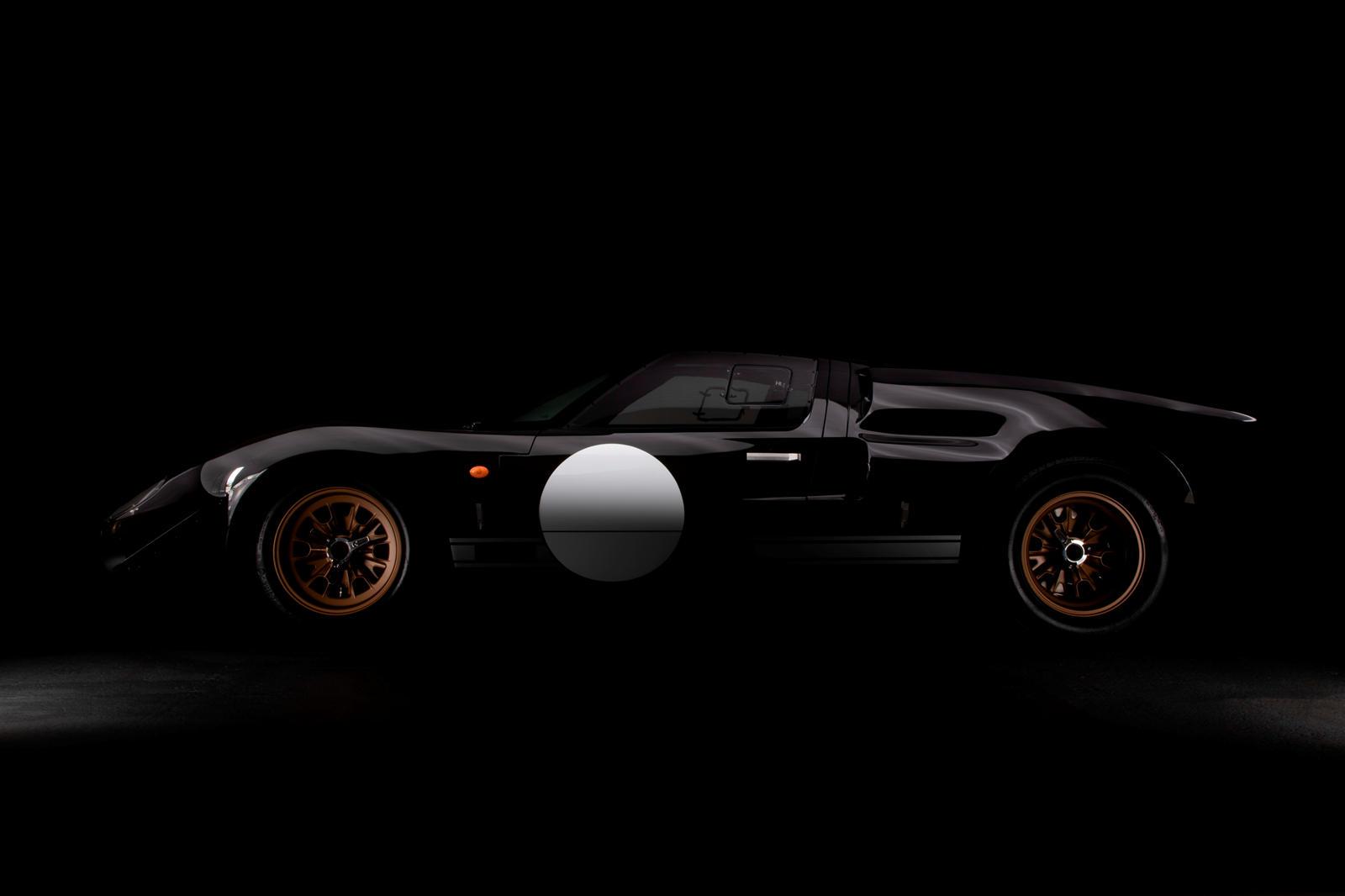 Everrati-điện-hóa-xe-đua-huyền-thoại-Ford-GT40 (8).jpg