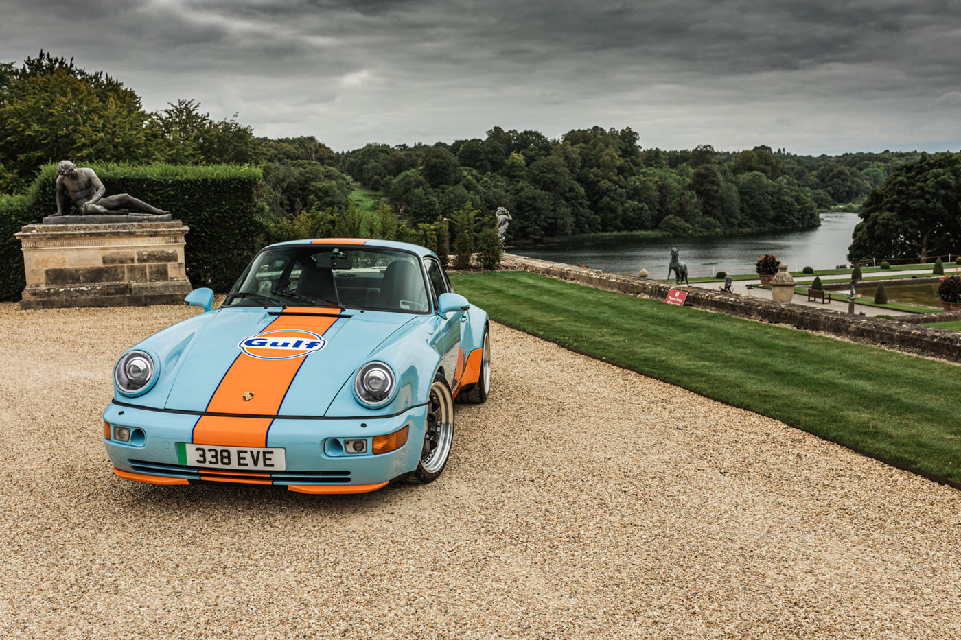 Everrati Porsche 964 (8).JPG