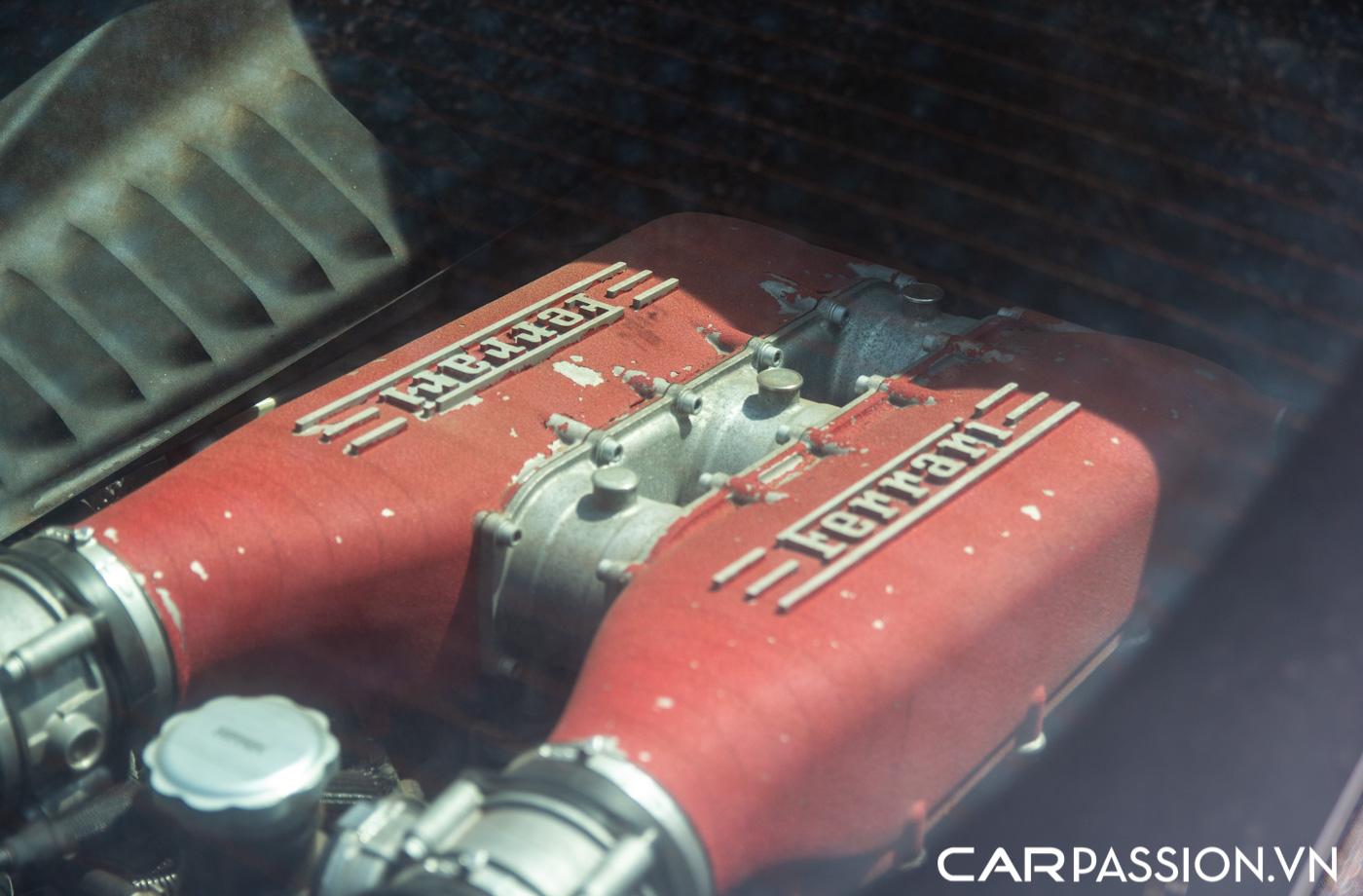 Ferrari 458 Italia (11).JPG