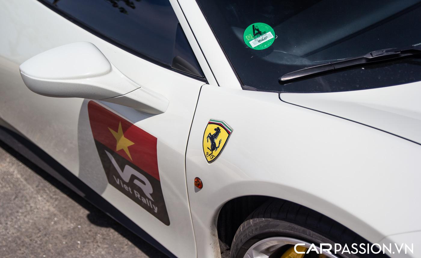 Ferrari 458 Italia (5).JPG
