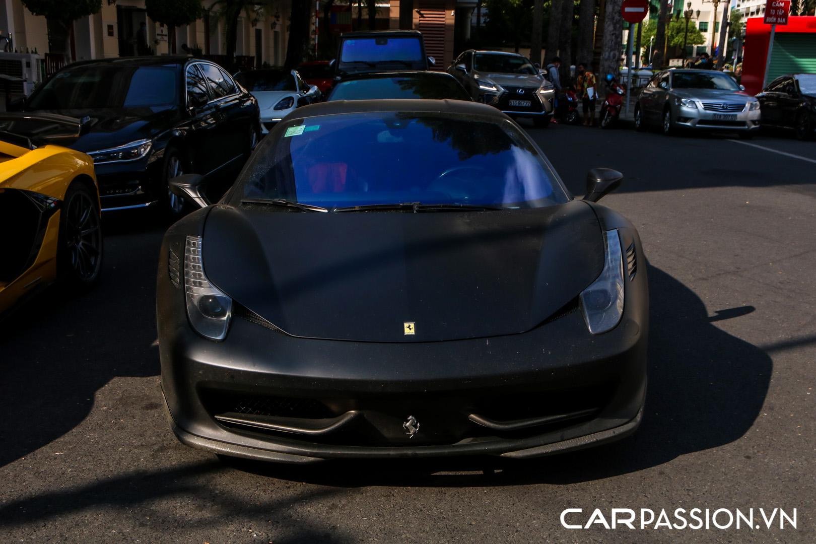 Ferrari 458 Italia đen mờ20.JPG