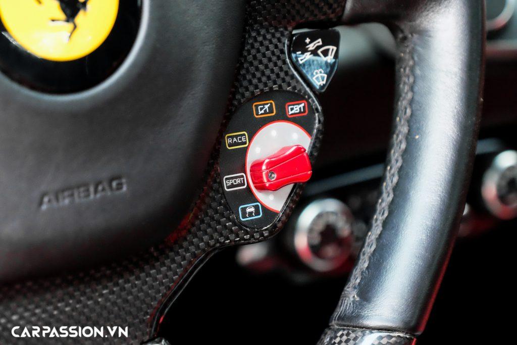 Ferrari 458 Italia đen mờ28.jpg