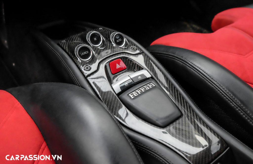 Ferrari 458 Italia đen mờ31.jpg