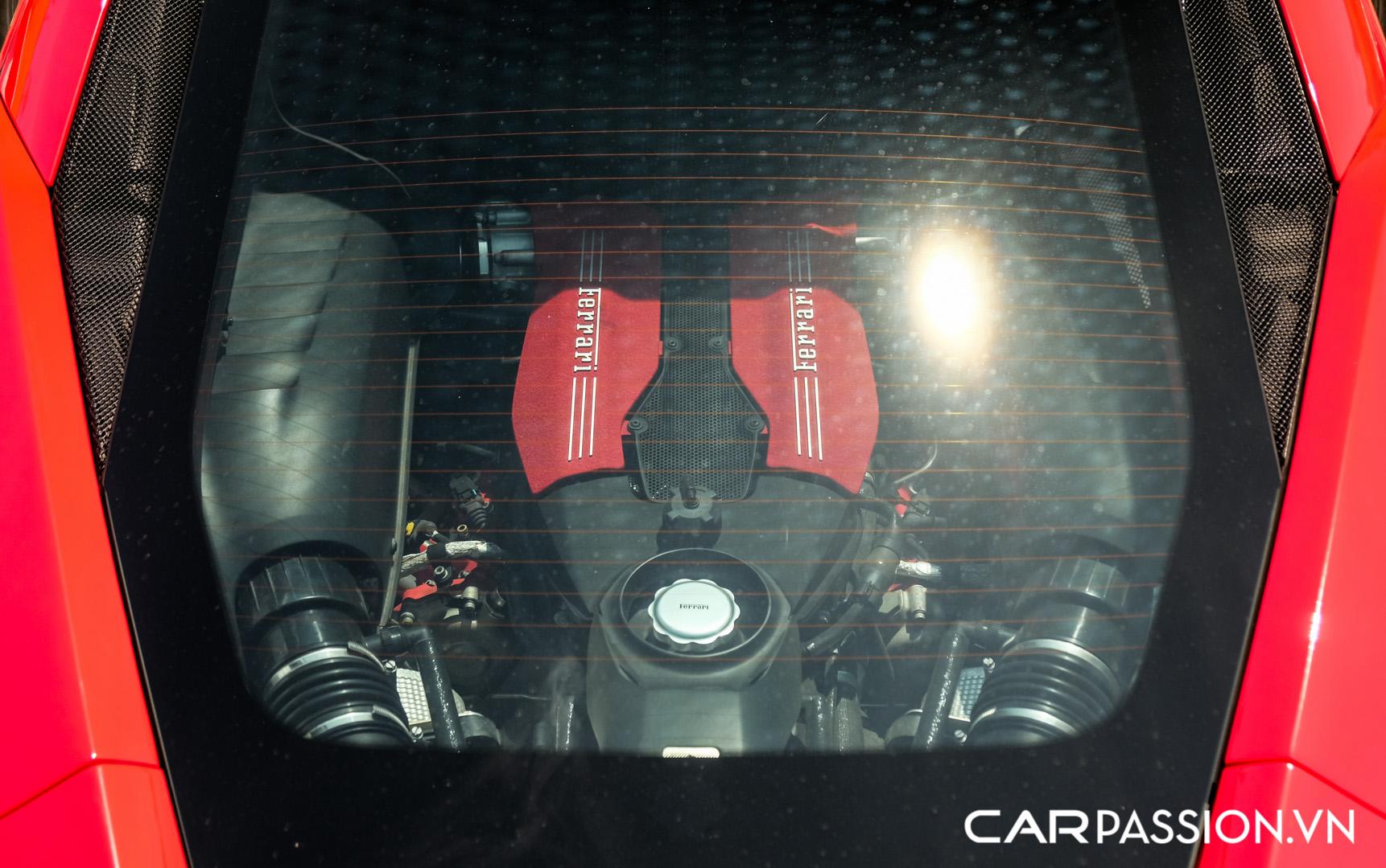 Ferrari 488 GTB Novitec Rosso (11).JPG
