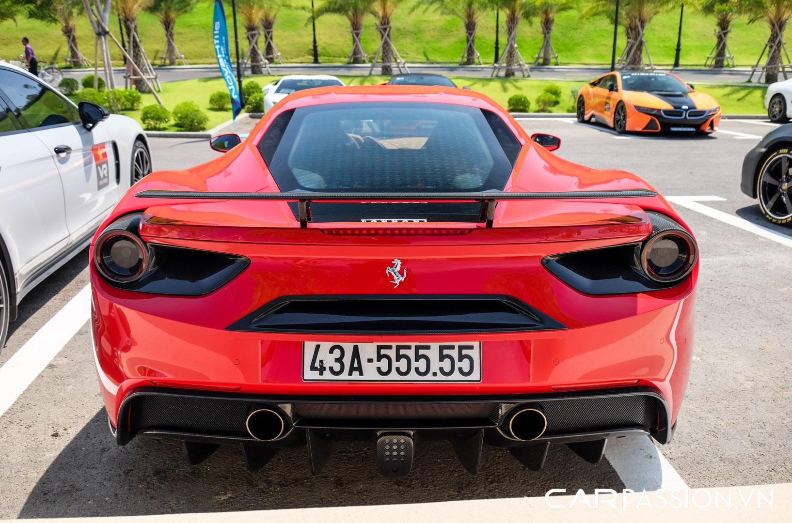 Ferrari 488 GTB Novitec Rosso (15).JPG