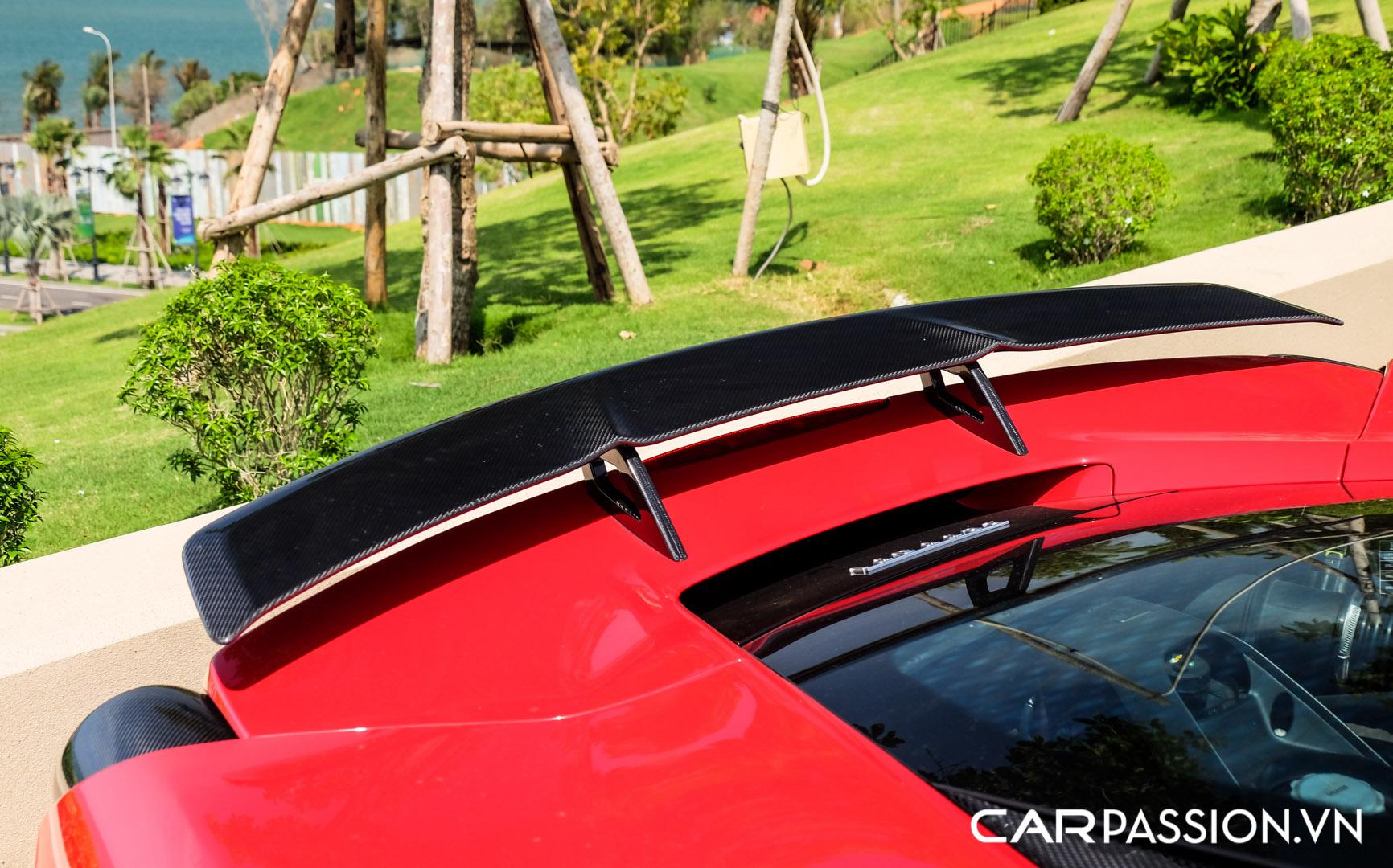 Ferrari 488 GTB Novitec Rosso (18).JPG
