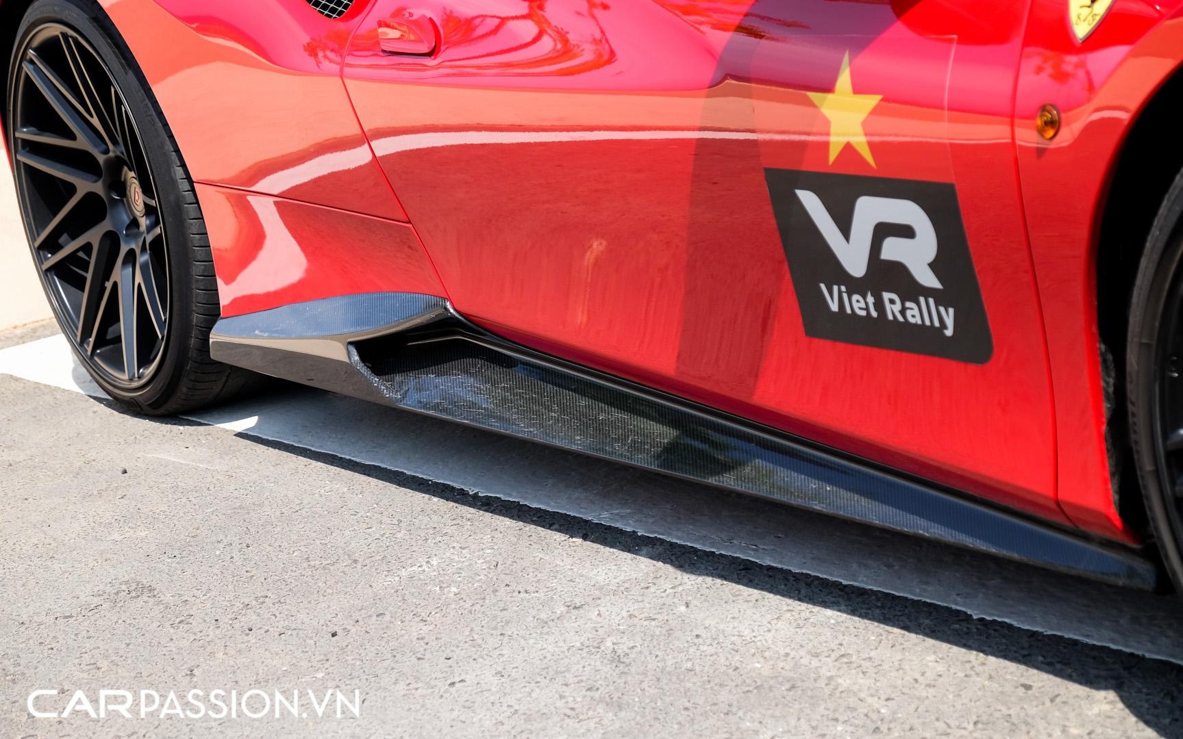 Ferrari 488 GTB Novitec Rosso (19).JPG
