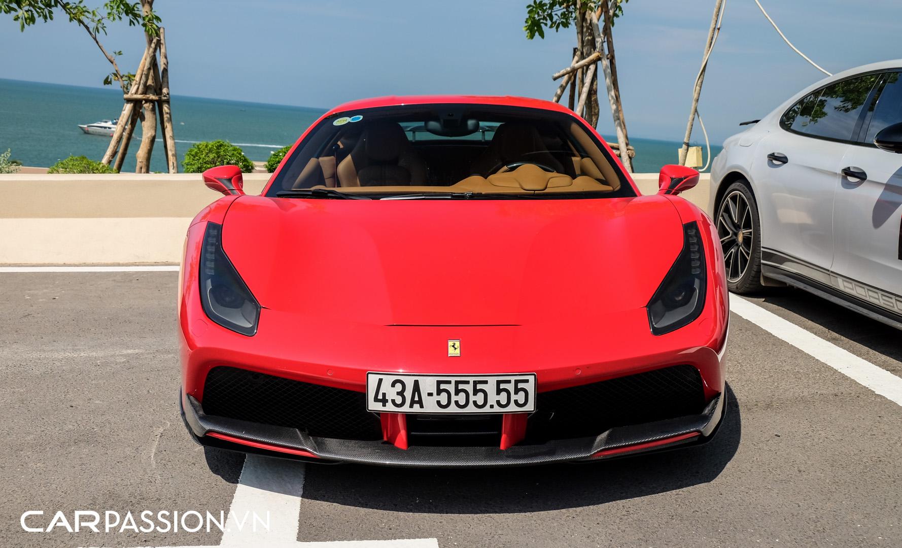Ferrari 488 GTB Novitec Rosso (28).JPG