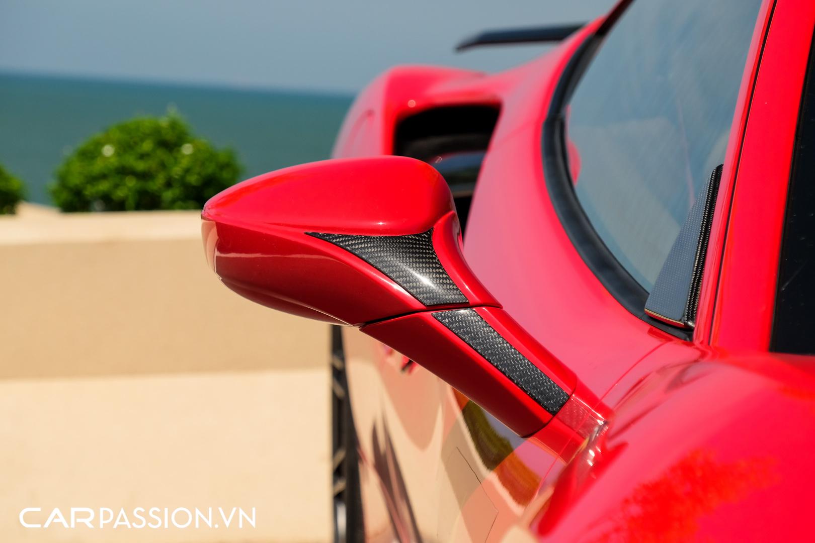 Ferrari 488 GTB Novitec Rosso (29).JPG