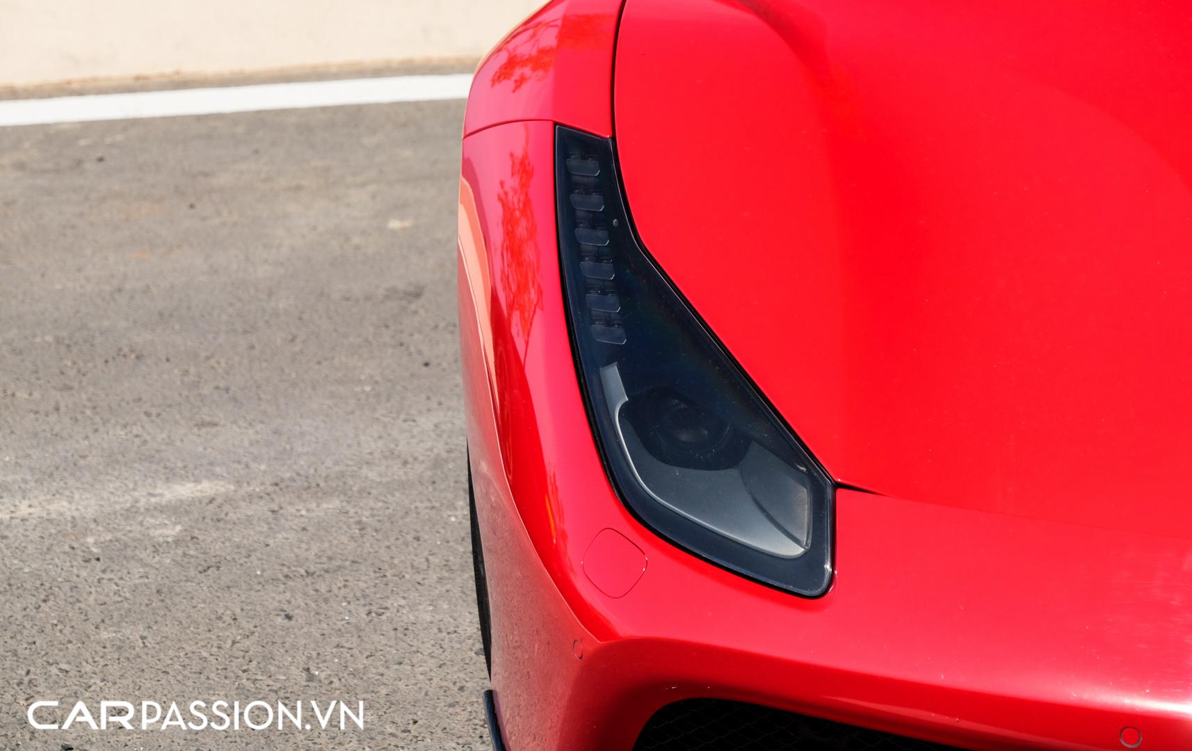 Ferrari 488 GTB Novitec Rosso (31).JPG
