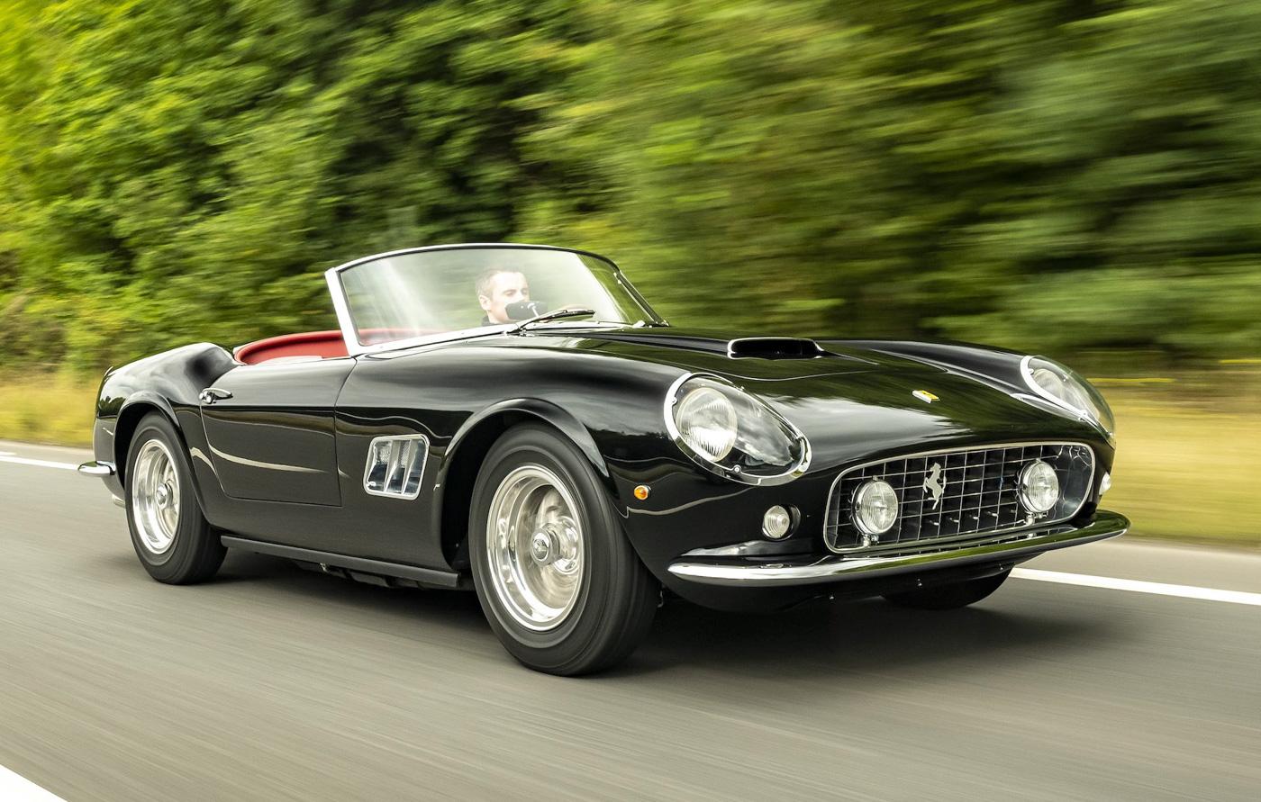 Ferrari California Spyder Revival (1).JPG
