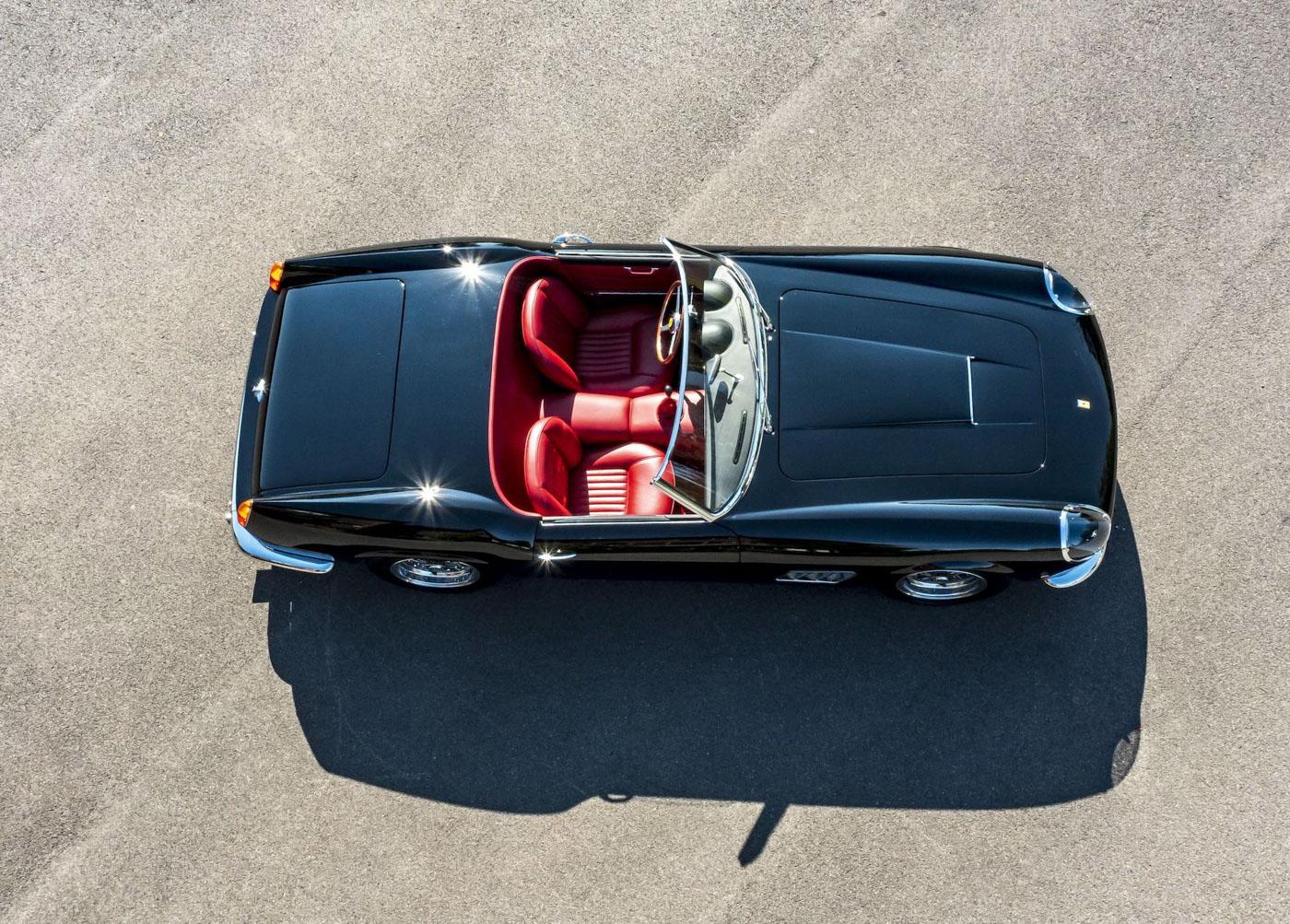 Ferrari California Spyder Revival (10).JPG