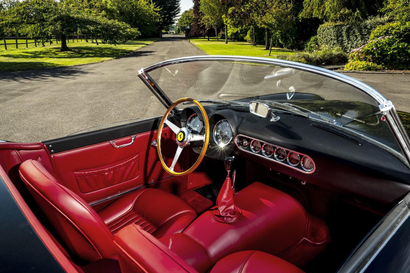Ferrari California Spyder Revival (14).JPG