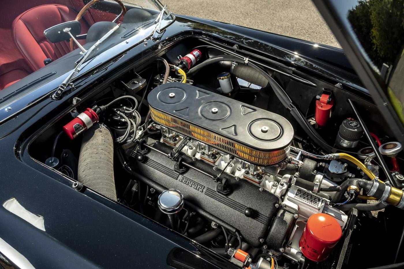 Ferrari California Spyder Revival (16).JPG