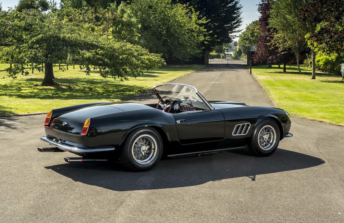 Ferrari California Spyder Revival (5).JPG