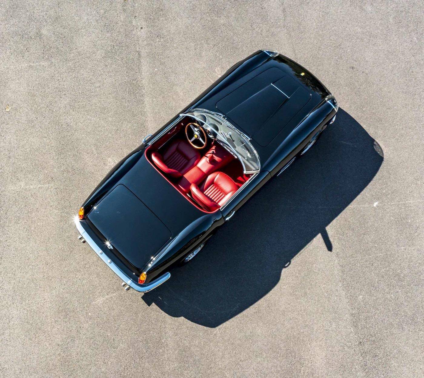 Ferrari California Spyder Revival (8).JPG