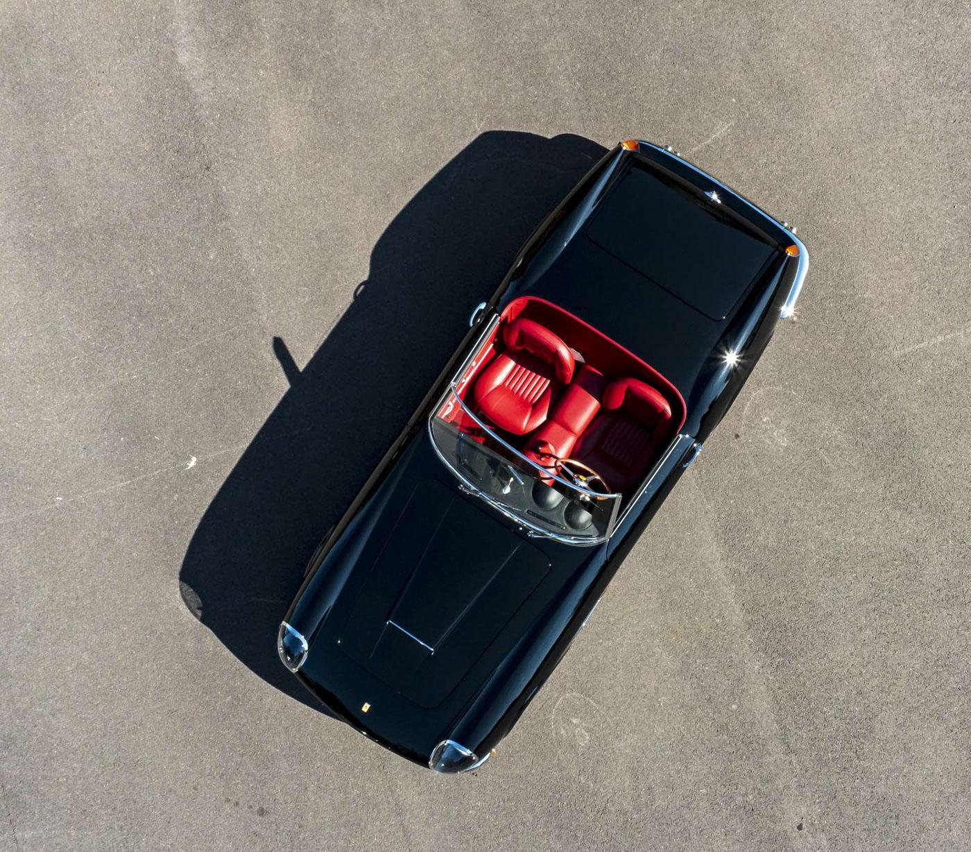 Ferrari California Spyder Revival (9).JPG