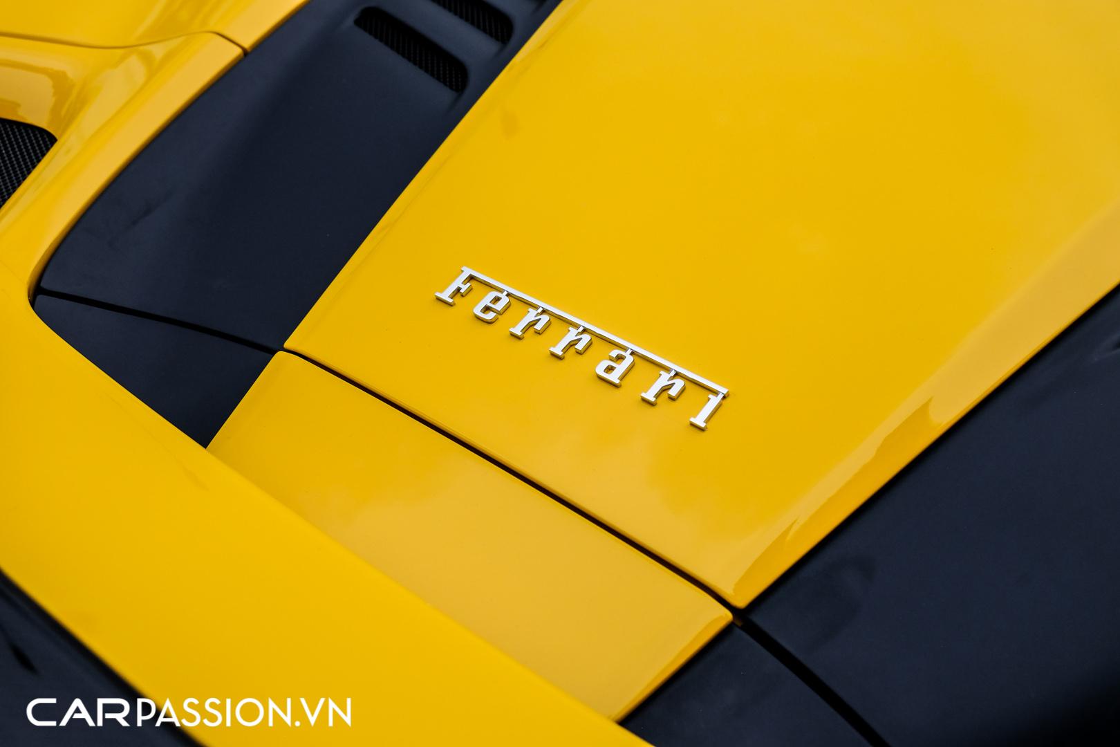 Ferrari F8 Spider độ Novitec (16).JPG