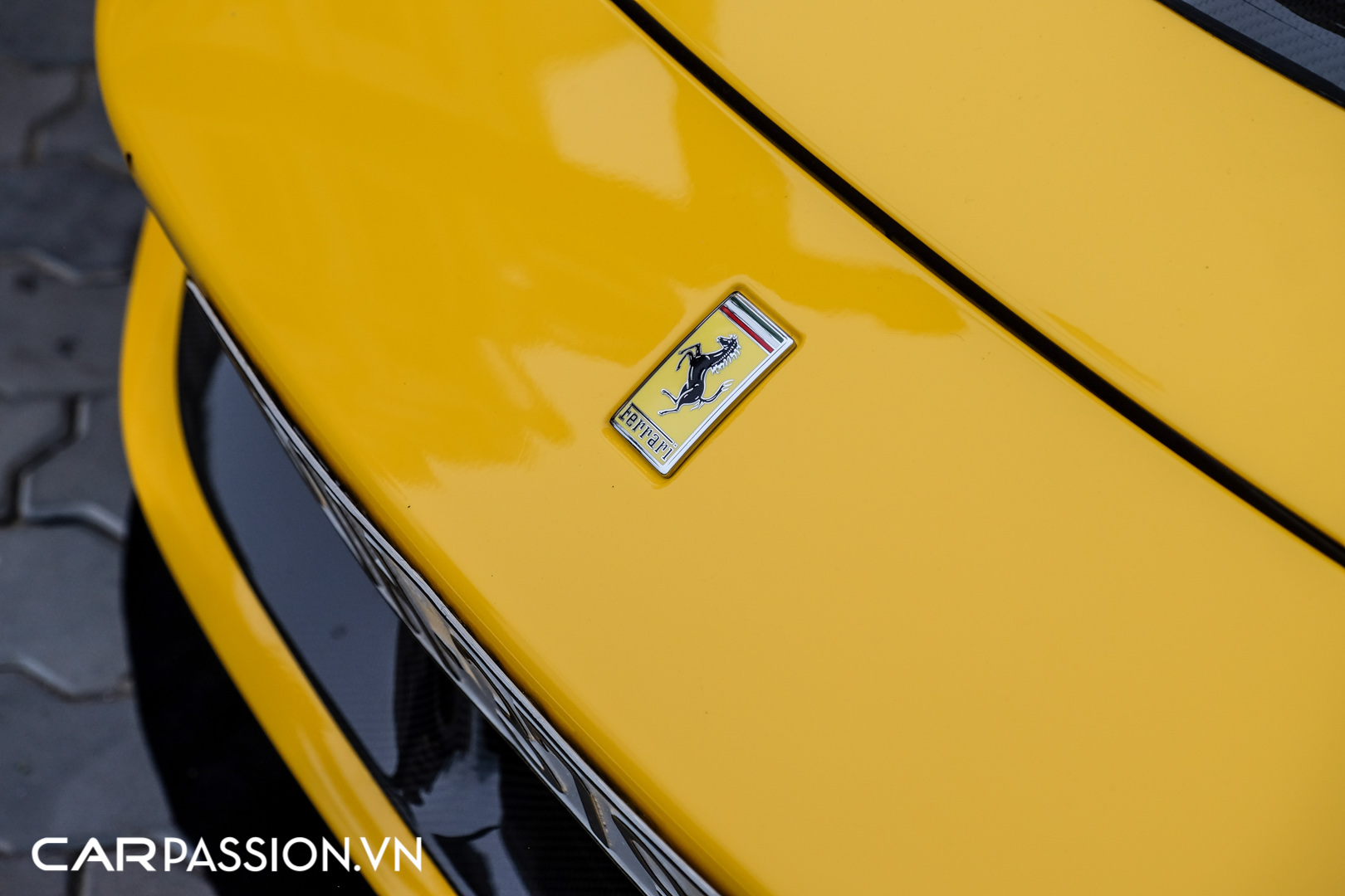 Ferrari F8 Spider độ Novitec (5).JPG