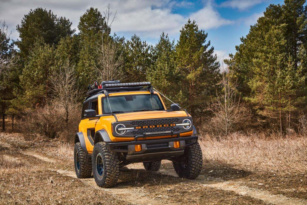 Ford-Bronco-2021-giành-giải-thưởng-thiết-kế-danh-giá (1).jpg