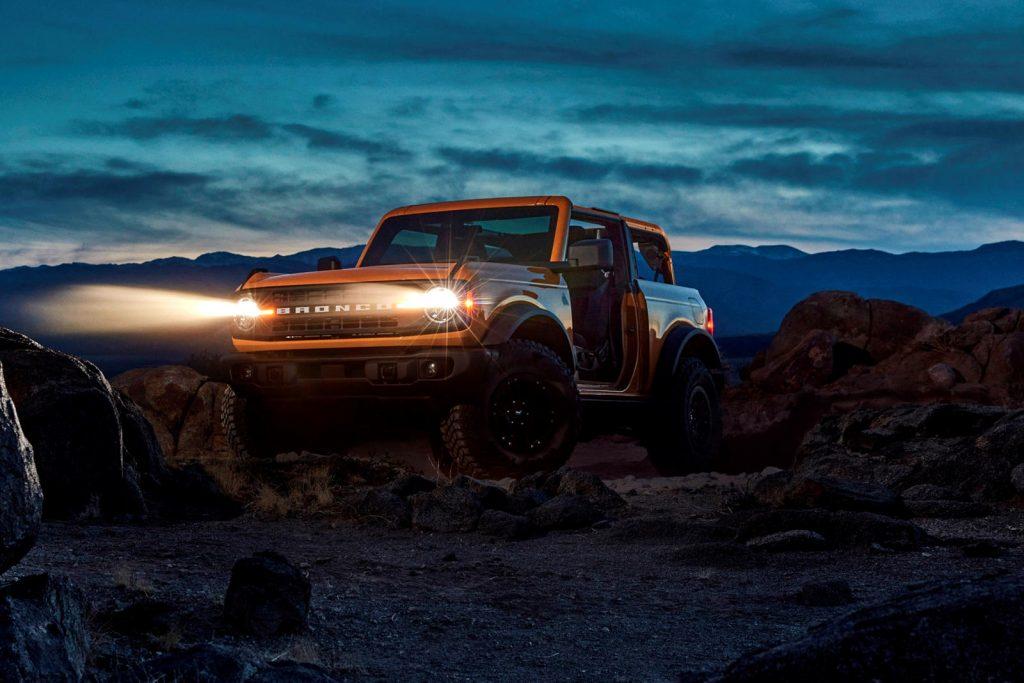 Ford-Bronco-2021-giành-giải-thưởng-thiết-kế-danh-giá (3).jpg